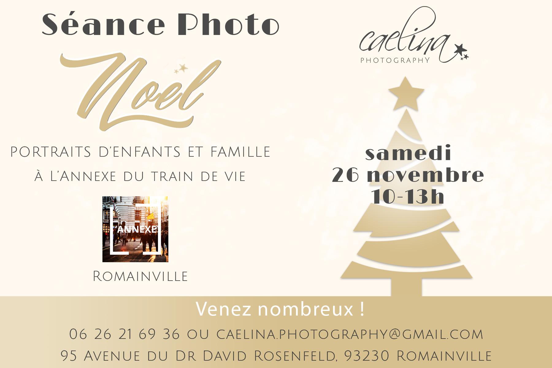 affiche-portraits-noel-traindevie-26nov2016