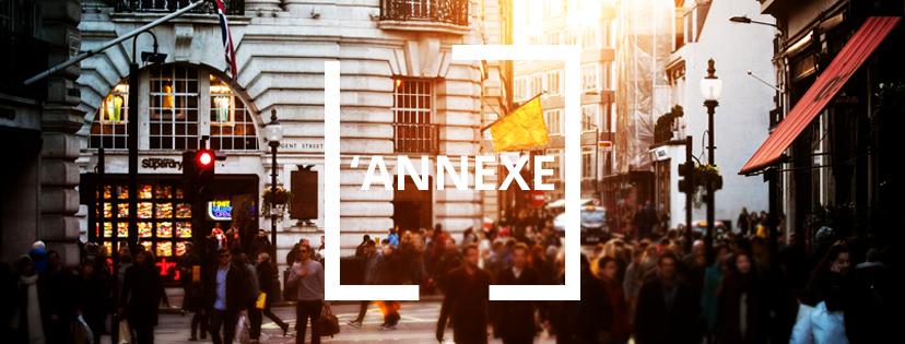 banniere-facebook-annexe